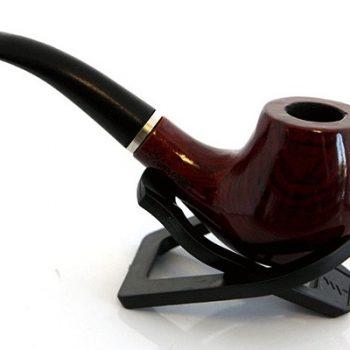 انتخاب تنباکوی مناسب و نحوه استفاده از پیپ