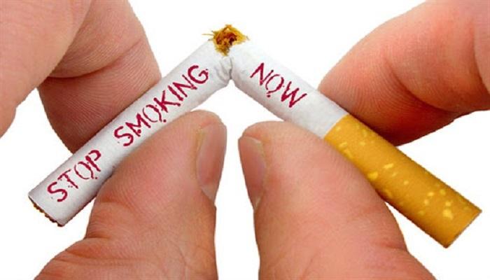 ترک سیگار و مراقبت های لازم پس از آن