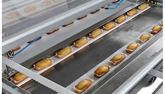 اهمیت بسته بندی کیک و کلوچه های صنعتی چیست ؟